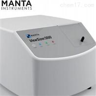 美国曼塔仪器公司 可视化颗粒追踪分析仪