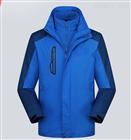 GB/T 32614-2016户外运动服装 冲锋衣