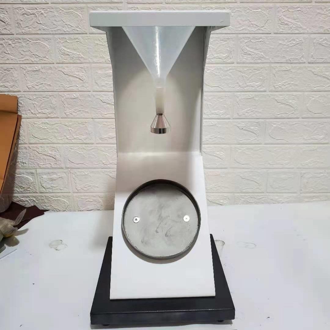 喷淋拒水测试仪