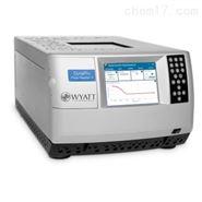 wyatt高通量自动化纳米粒度仪