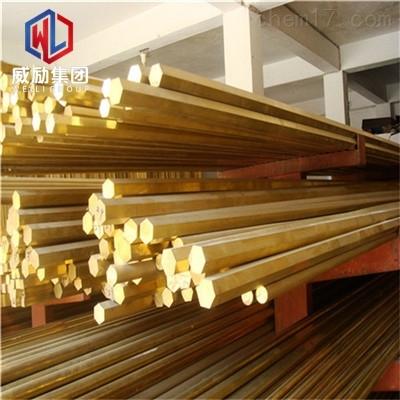 SE-Cu脱氧铜航标板材