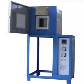YB-1600XR箱熔两用高温熔块炉