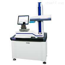 MMD-HR120粗糙度轮廓仪