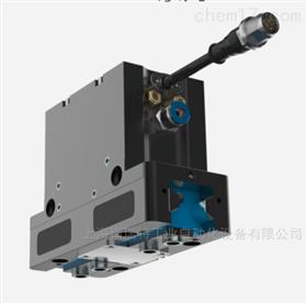 SOMMER抓手GPP5010N-IL-10-A原装正品