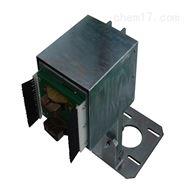 AGV专用侧面充电对接支架