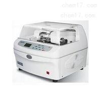 全自动电脑磨边机 XY-5098