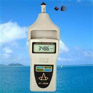 珠海供应DT-2856激光转速表