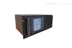 氧气浓度分析仪