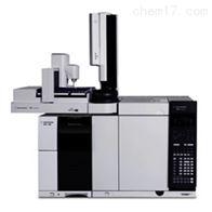 Agilent 5977B GC/MSD氣質聯用系統