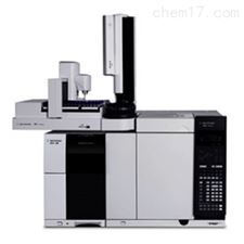 Agilent 5977B GC/MSD气质联用系统