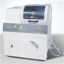 GTQ-5000A精密切割机