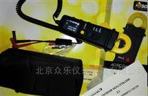 power clamp英國seaward太陽能功率分析儀