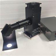 普林塞斯 实验室短弧汞灯光源