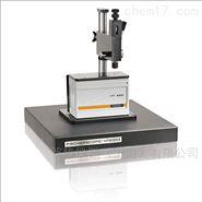 hm2000-s fischer纳米压痕仪