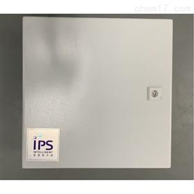 IPS法拉第屏蔽箱