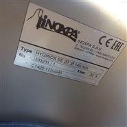 德国INOXPA螺杆泵使用广泛