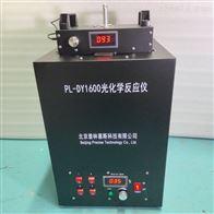 PL-DY1600 深紫外光反应器