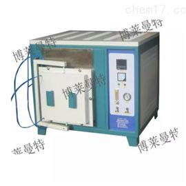 YB-1400QA1400度高溫爐生產廠家