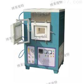 YB-QB1700度立式真空气氛炉厂家