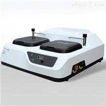 MoPao®2B型金相试样磨抛机