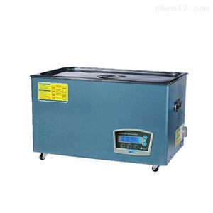 AS20500B/BD/BT/BDT超声波清洗机