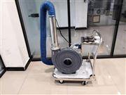 DST-LFL风管漏风量测试仪