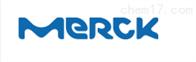 Merck授权代理