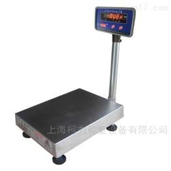 TCS-KL-A计重型60kg电子台秤