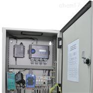 AF-HK100安科瑞环境数据在线采集装置实时监控污染源