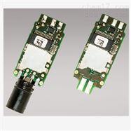 5802丹麦PR紧凑型RTD温度变送器