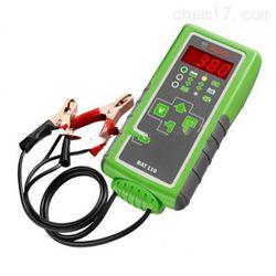 bAT110BAT110电瓶检测仪