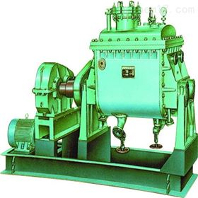 5L-3000L高温型捏合机