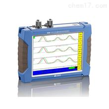 RSM-PRT(M)基桩低应变检测试验仪