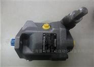 REXROTH柱塞泵ALA10VS0140DRS/32R使用说明