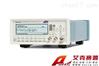 Tek FCA3000 / 3100 频率计数器