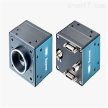 HXC20NIRBaumer传感器