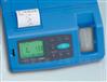 hommel粗糙度轮廓仪t1000+LV16扫描驱动器