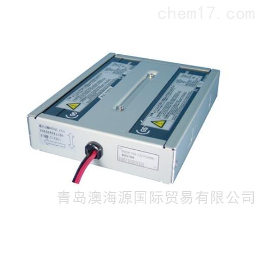 BS05A-P24电脑电源内置铅电池组日本NIPRON