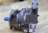 PARKER泵PV040R1K1T1NMMC南京办事处现货