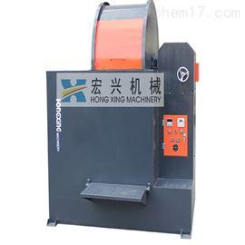 HXSZ-98 ISO烧结矿和球团矿强度测定转鼓