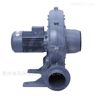 TB-2.2KW透浦式中压鼓风机