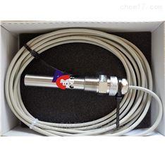 SWAN电导率电极RCU,5M