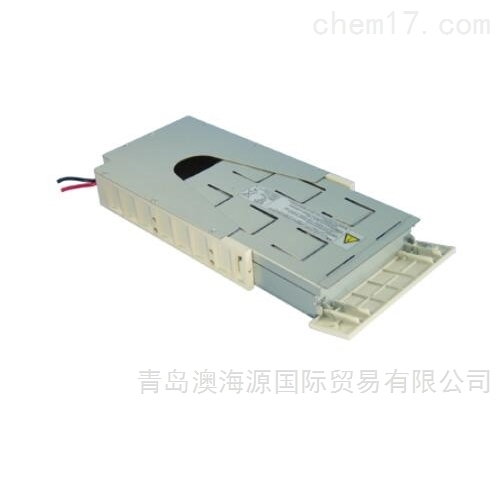 RBS02A-P24电脑电源铅电池组日本NIPRON