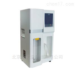 自动凯氏定氮仪SKD-800