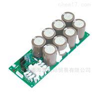CB01A-EC400冷凝器单元冷却器日本NIPRON