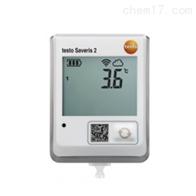 Saveris 2-T1无线式温度记录仪