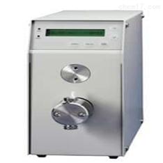 ELDEX柱塞泵2HM