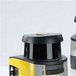 MLD510-R2伊里德代理劳易测leuze光束安全设备接收器