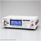 TOS6210/TOS6200A日本菊水KIKUSU接地电阻测量仪