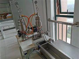 D105共轴纺丝设备